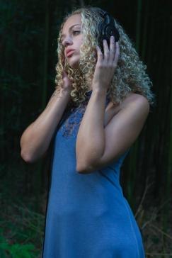 090218-photo-shoot-melissa-mcculley-23-BW