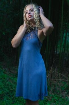 090218-photo-shoot-melissa-mcculley-53