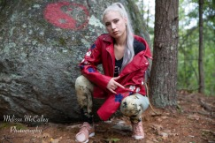Melissa-Photography-20180922-IMGL5170